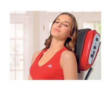 Casada универсальная массажная подушка Maxiwell 3