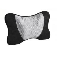 Casada автомобильная подушка Nexo