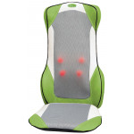 Gezatone массажная накидка Cyber Relax AMG 399