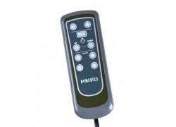 HoMedics массажная накидка BMSC 4600H EU