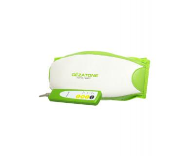 Gezatone массажер для тела Home Health m 141