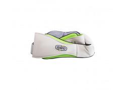 Gezatone массажер роликовый для тела IRelax AMG 395