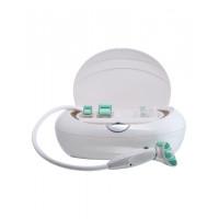Gezatone вакуумный массажер Vacuum Beauty System