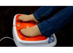 Casada массажер для стоп ног Infraped 2