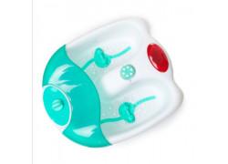 FitStudio массажная ванна для ног 205 A