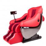 Gess Emotion массажное кресло