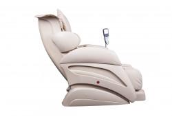 Gess Panacea массажное кресло