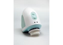 Gezatone массажер - щетка для чистки лица Bio Sonic AMG 199