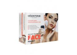 Gezatone миостимулятор Perfect Face