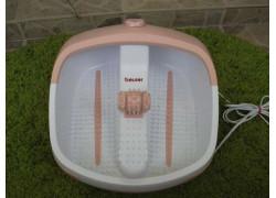 Beurer гидромассажная ванна для ног FB 25