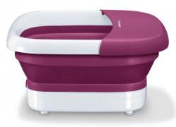 Beurer гидромассажная ванна для ног FB 30
