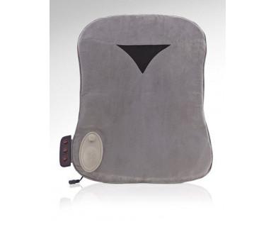 Casada массажная подушка Air Cushion