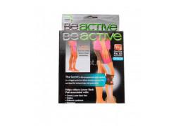 BeActive компрессионная система от болей в спине
