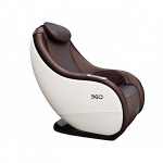 EGO массажное кресло Lounge Chair EG8801