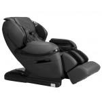 Casada массажное кресло SkyLiner A300