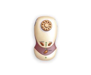 Gezatone прибор по уходу за кожей лица m 365