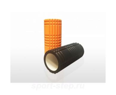 Fitness Tools цилиндр массажный FT-EY-ROLL