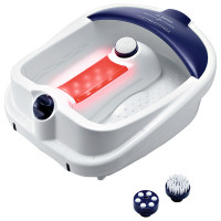 Bosch гидромассажная ванна для ног PMF 3000