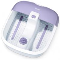 Beurer гидромассажная ванна для ног FB 12
