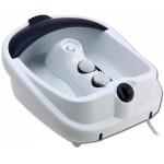 Bosch гидромассажная ванна для ног PMF 2232