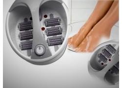 First массажная ванночка FA 8115