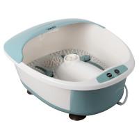 HoMedics гидромассажная ванночка для ног FS 150 EU