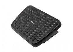 Fellowes подставка для ног Standard FS 48121 - подставка для ног (Black)