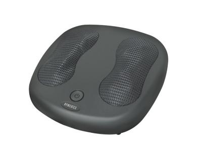 HoMedics массажер для ног FMS 230H EU