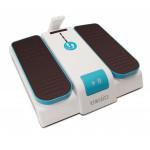 HoMedics пассивный массажер для ног PSL 1500