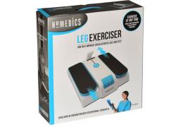 HoMedics пассивный массажер для ног PSL-1500-EU