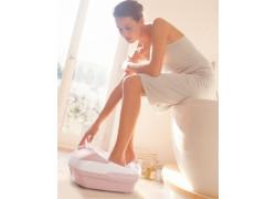 Beurer гидромассажная ванна для ног FB 20