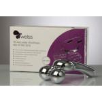 Welss массажер 3D для тела UltraShape WS 3070