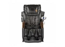 Anatomico Verdi массажное кресло