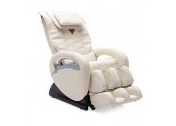 Bismarck массажное кресло