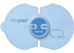 Beurer миостимулятор EM 10