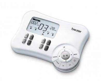 Beurer  массажер-миостимулятор EM 80