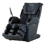 Fujiiryoki массажное кресло EC 3800