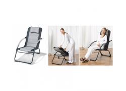 Beurer массажное кресло MG 310