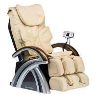 Anatomico Amerigo массажное кресло