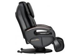 Anatomico Leonardo массажное кресло