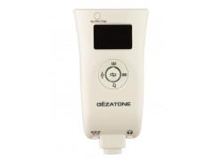 Gezatone массажер для глаз BEM III PRO