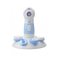 Gezatone аппарат для очищения кожи Super Wet Cleaner PRO