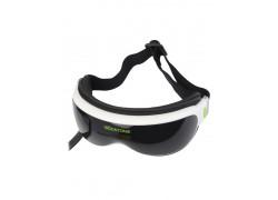 Gezatone массажер для глаз iSee 380