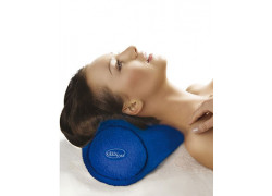 Gezatone массажная подушка-валик Relax Spa AMG 302