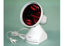 Beurer инфракрасная лампа IL 30