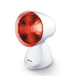 Beurer инфракрасная лампа IL 21