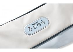 Beurer массажер для шеи и плеч MG 150
