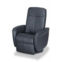 Beurer  массажное кресло MC 3000 Home