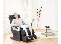 Beurer массажное кресло MC 5000