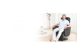 Beurer массажное кресло MC 3800